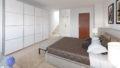 Renovierungsbsp. Schlafzimmer