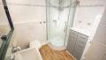 Renovierungsbsp. Duschbad