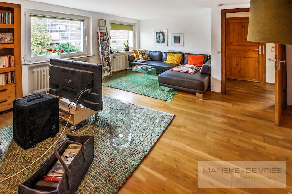 Wohnzimmer DG1