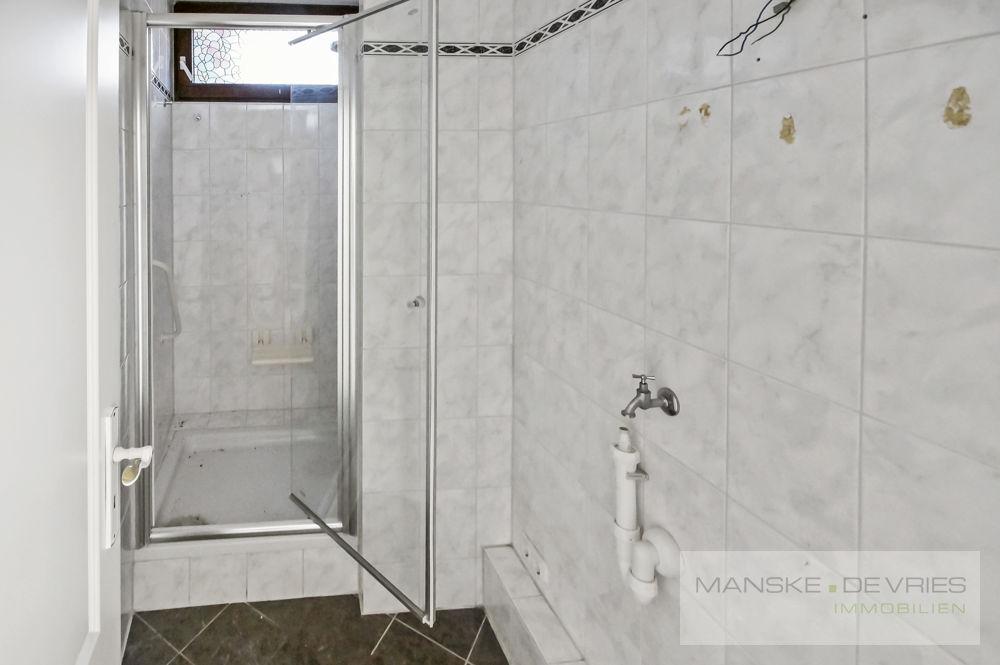 Duschbad aktuell