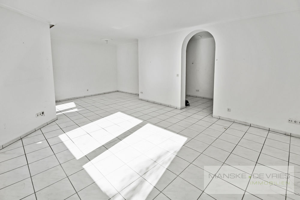 Wohnzimmer aktuell