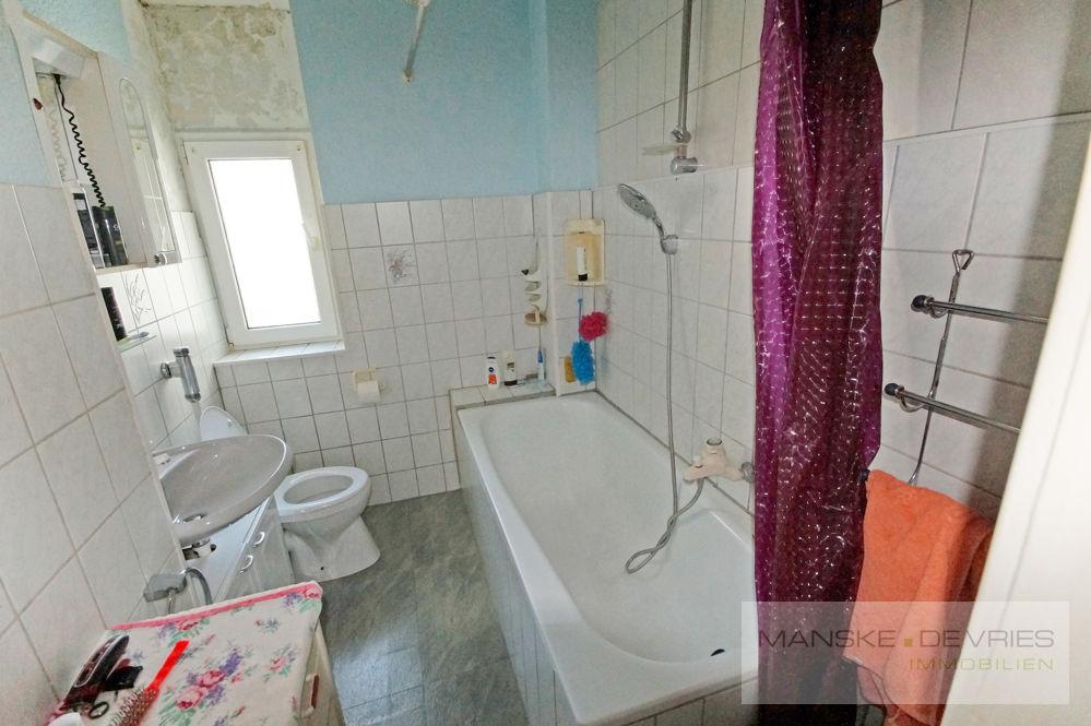 Badezimmer 2.OG rechts