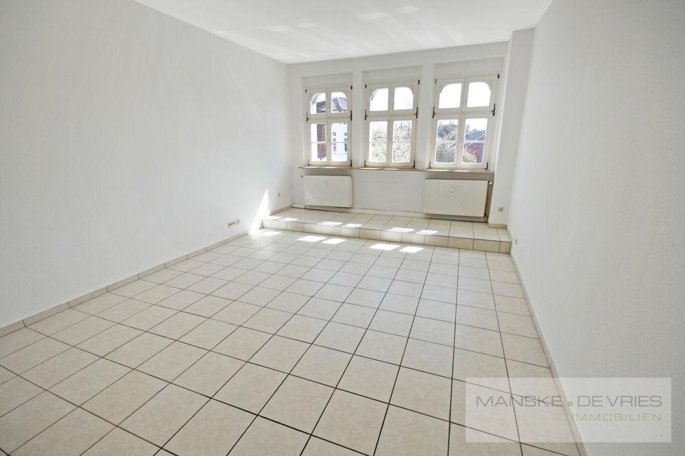 Wohnzimmer 2.OG links