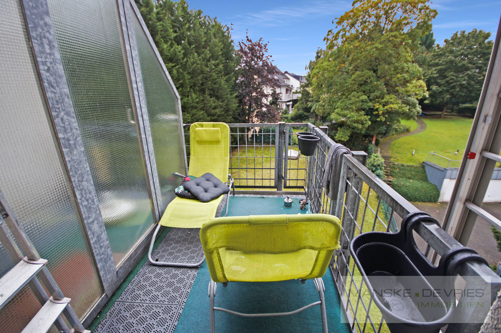 Balkon WHG 1