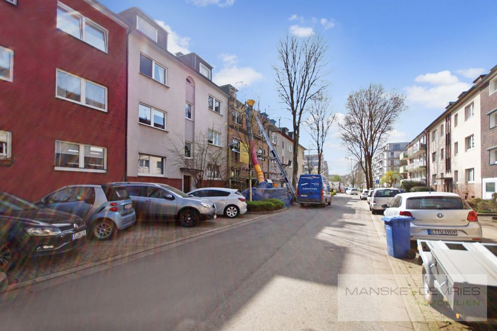 Eduard-Lucas-Straße 57